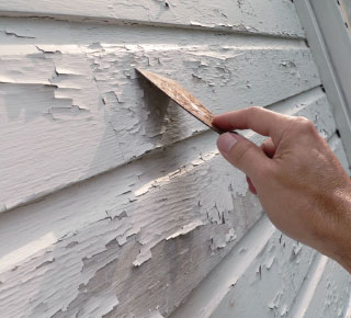 Lead exposure continues to impact lives especially in for When was lead paint banned