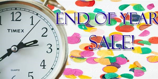 end-of-year-sale