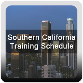 Southern California Training